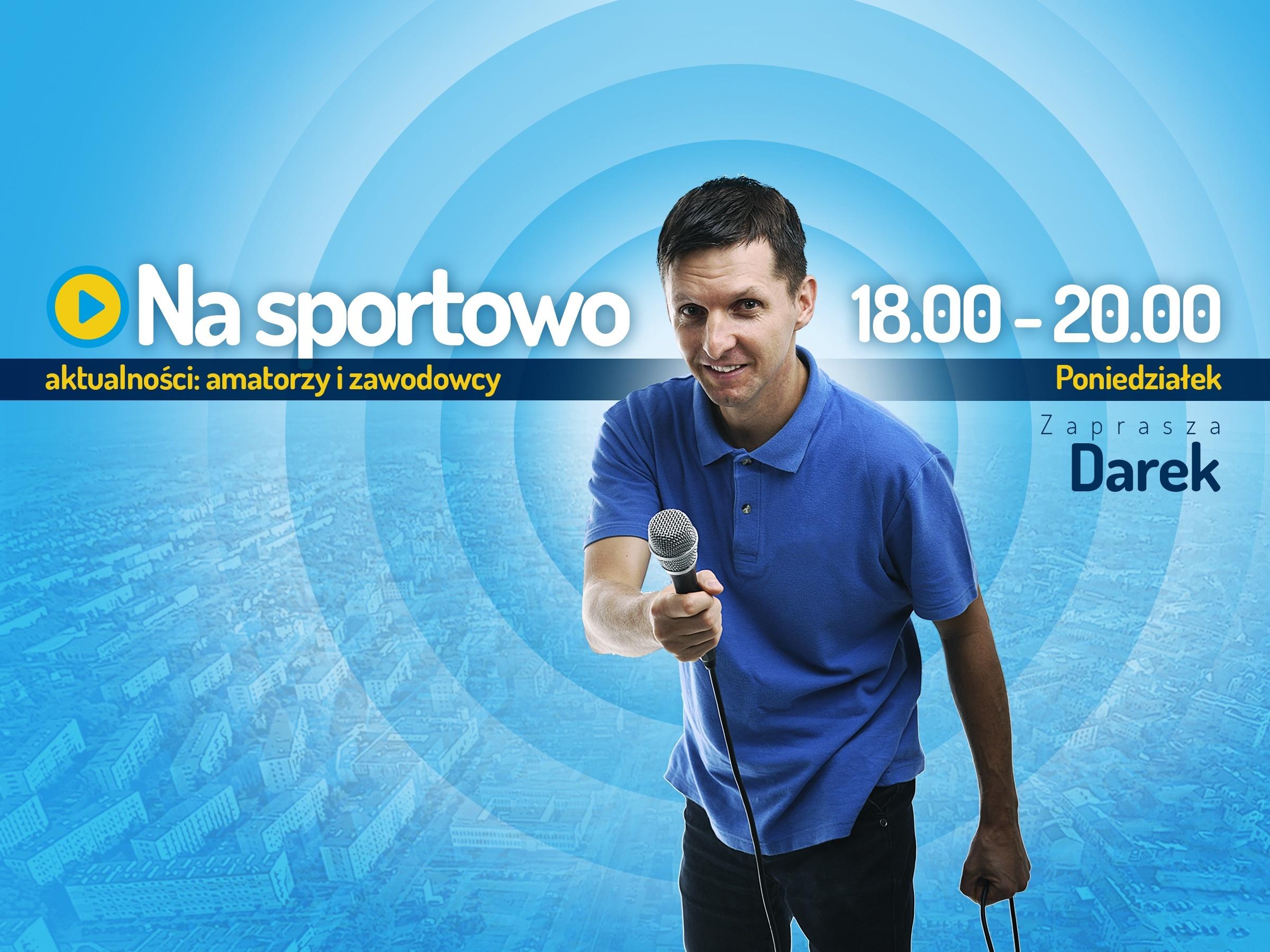 na_sportowo copy