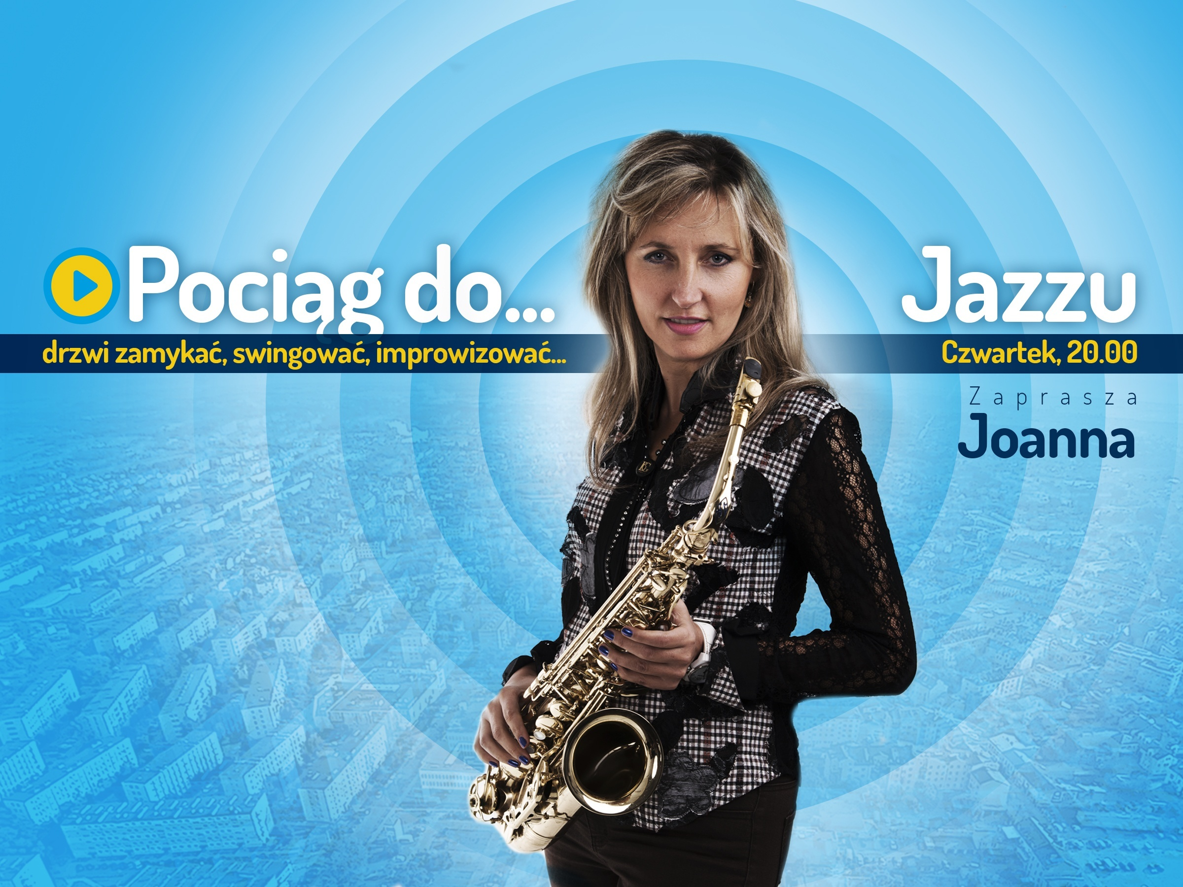 pociag_do_jazzu